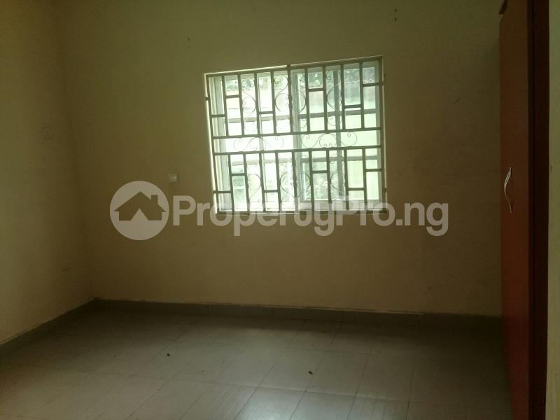 2 bedroom Flat / Apartment for rent Off Ada George Road Port Harcourt Rivers - 16