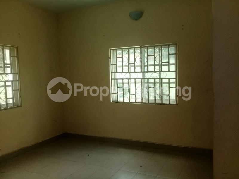2 bedroom Flat / Apartment for rent Off Ada George Road Port Harcourt Rivers - 15
