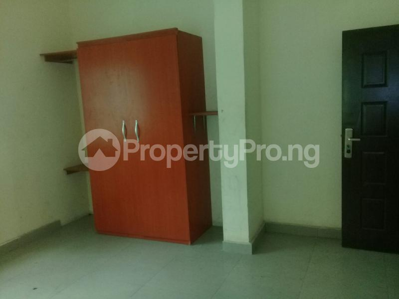 2 bedroom Flat / Apartment for rent Off Ada George Road Port Harcourt Rivers - 13