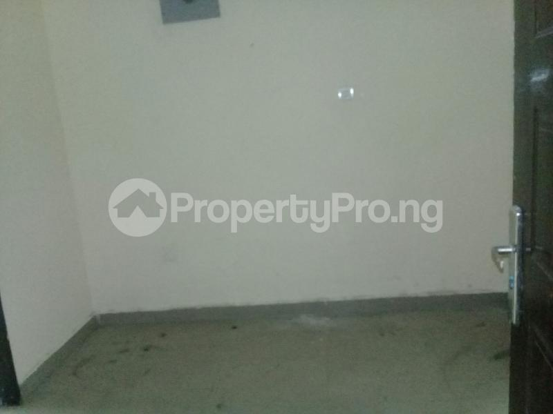 2 bedroom Flat / Apartment for rent Off Ada George Road Port Harcourt Rivers - 17