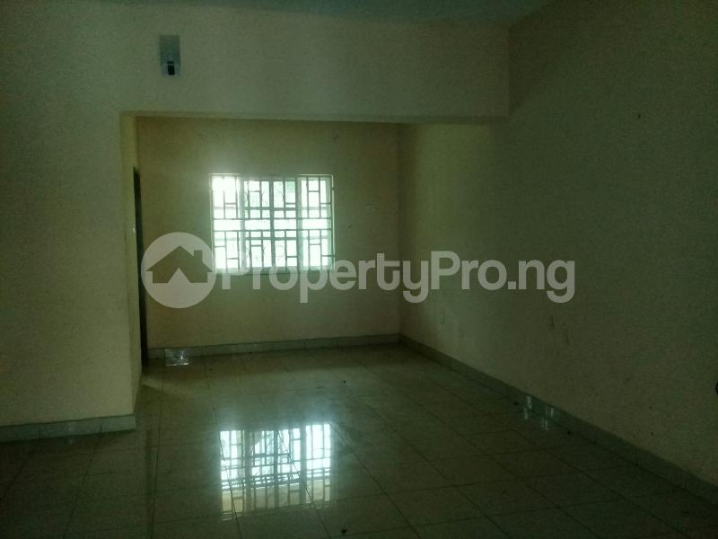 2 bedroom Flat / Apartment for rent Off Ada George Road Port Harcourt Rivers - 0