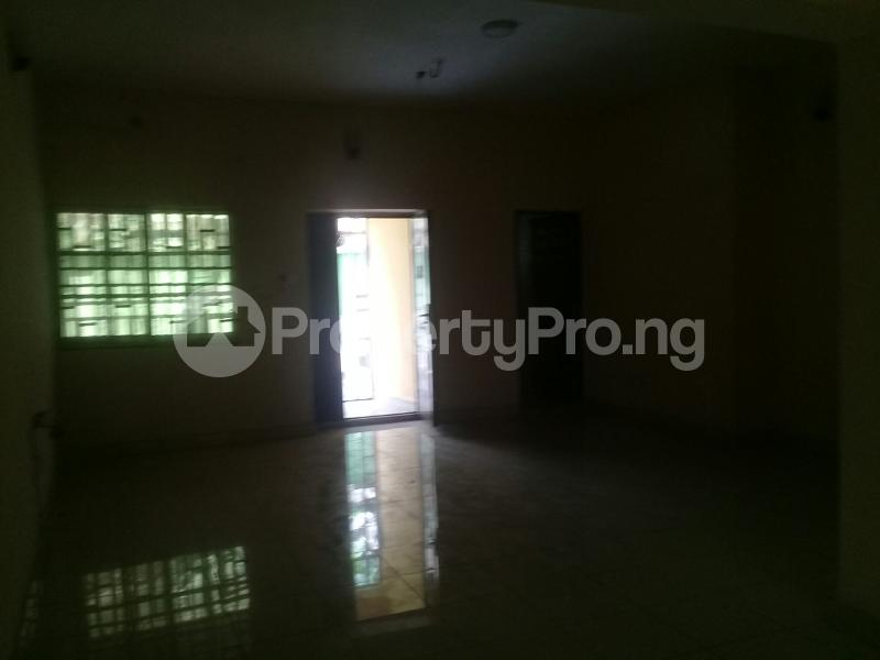 2 bedroom Flat / Apartment for rent Off Ada George Road Port Harcourt Rivers - 22