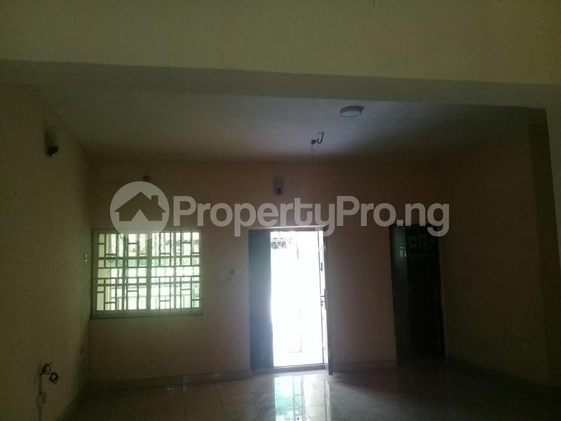2 bedroom Flat / Apartment for rent Off Ada George Road Port Harcourt Rivers - 20