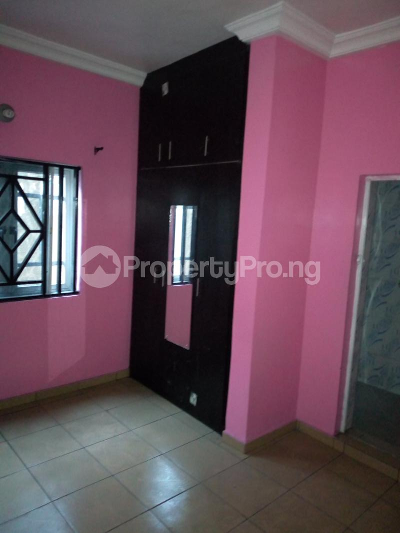 2 bedroom Flat / Apartment for rent Peter Odili Road Port Harcourt Rivers - 5
