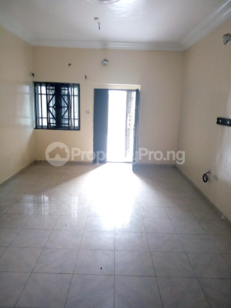 2 bedroom Flat / Apartment for rent Peter Odili Road Port Harcourt Rivers - 3
