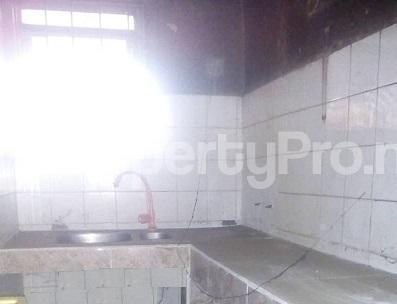 1 bedroom mini flat  Mini flat Flat / Apartment for rent Sabo Yaba Lagos - 2
