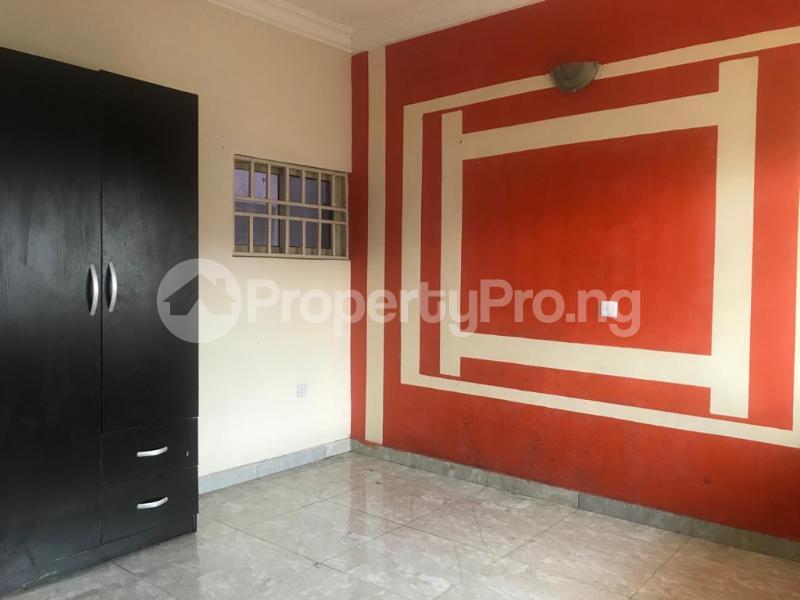 1 bedroom mini flat  Flat / Apartment for rent Agungi Lekki Lagos - 5