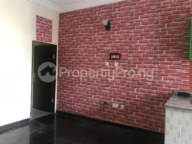 1 bedroom mini flat  Flat / Apartment for rent Agungi Lekki Lagos - 2