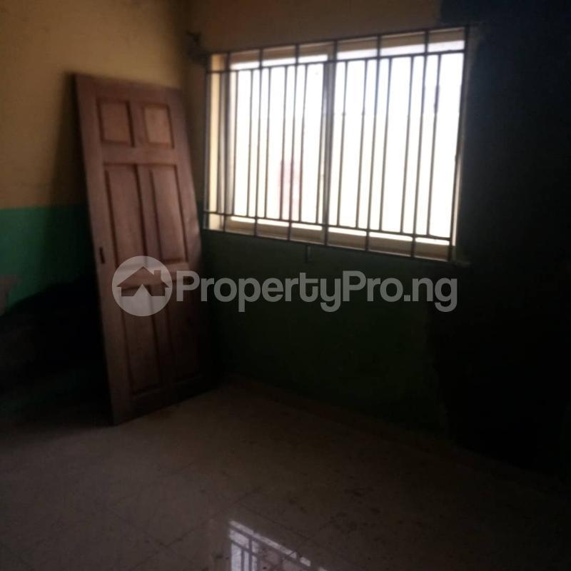 1 bedroom mini flat  Mini flat Flat / Apartment for rent Akoka Yaba Lagos - 0