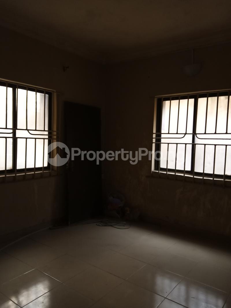 1 bedroom mini flat  Mini flat Flat / Apartment for rent Off onike iwaya road Onike Yaba Lagos - 5