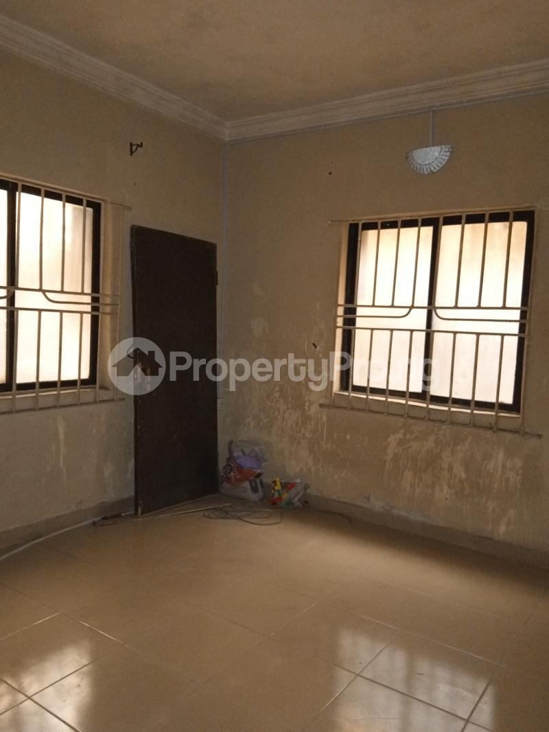 1 bedroom mini flat  Mini flat Flat / Apartment for rent Off onike iwaya road Onike Yaba Lagos - 4