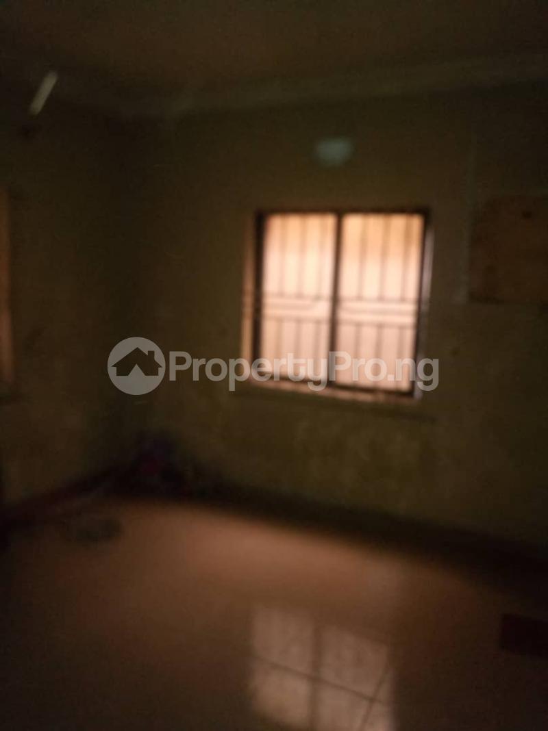 1 bedroom mini flat  Mini flat Flat / Apartment for rent Iwaya  Onike Yaba Lagos - 0