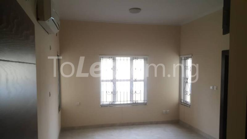 3 bedroom Flat / Apartment for rent - Gerard road Ikoyi Lagos - 3