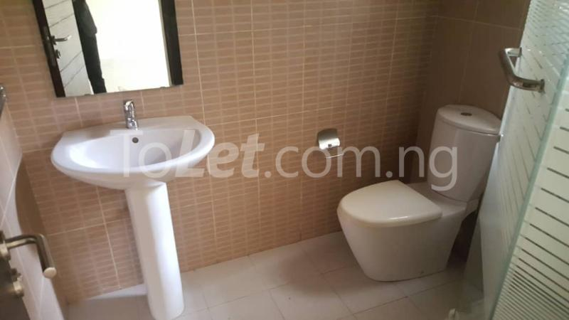 3 bedroom Flat / Apartment for rent - Gerard road Ikoyi Lagos - 10