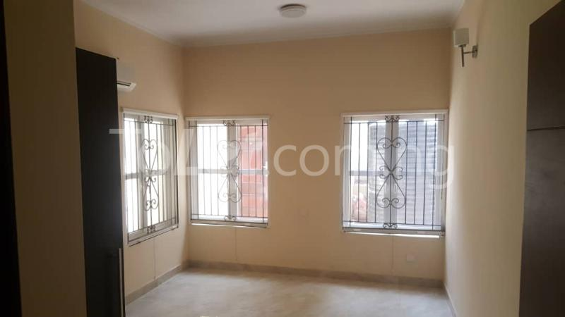3 bedroom Flat / Apartment for rent - Gerard road Ikoyi Lagos - 2