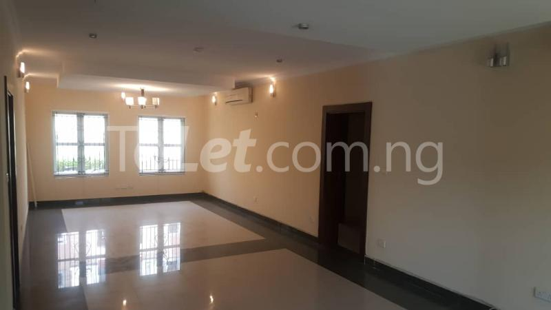 3 bedroom Flat / Apartment for rent - Gerard road Ikoyi Lagos - 5