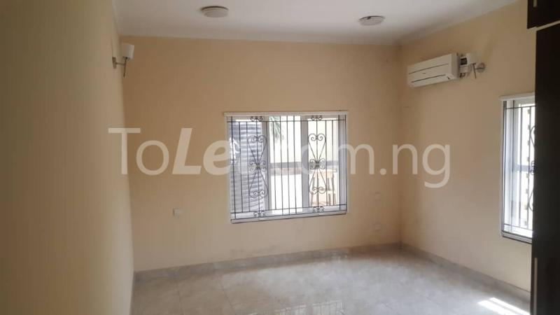 3 bedroom Flat / Apartment for rent - Gerard road Ikoyi Lagos - 6