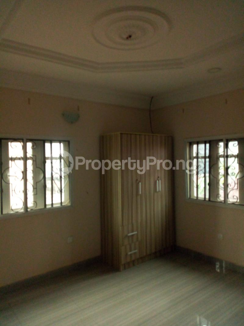 4 bedroom Terraced Duplex House for rent Old bodija Bodija Ibadan Oyo - 3