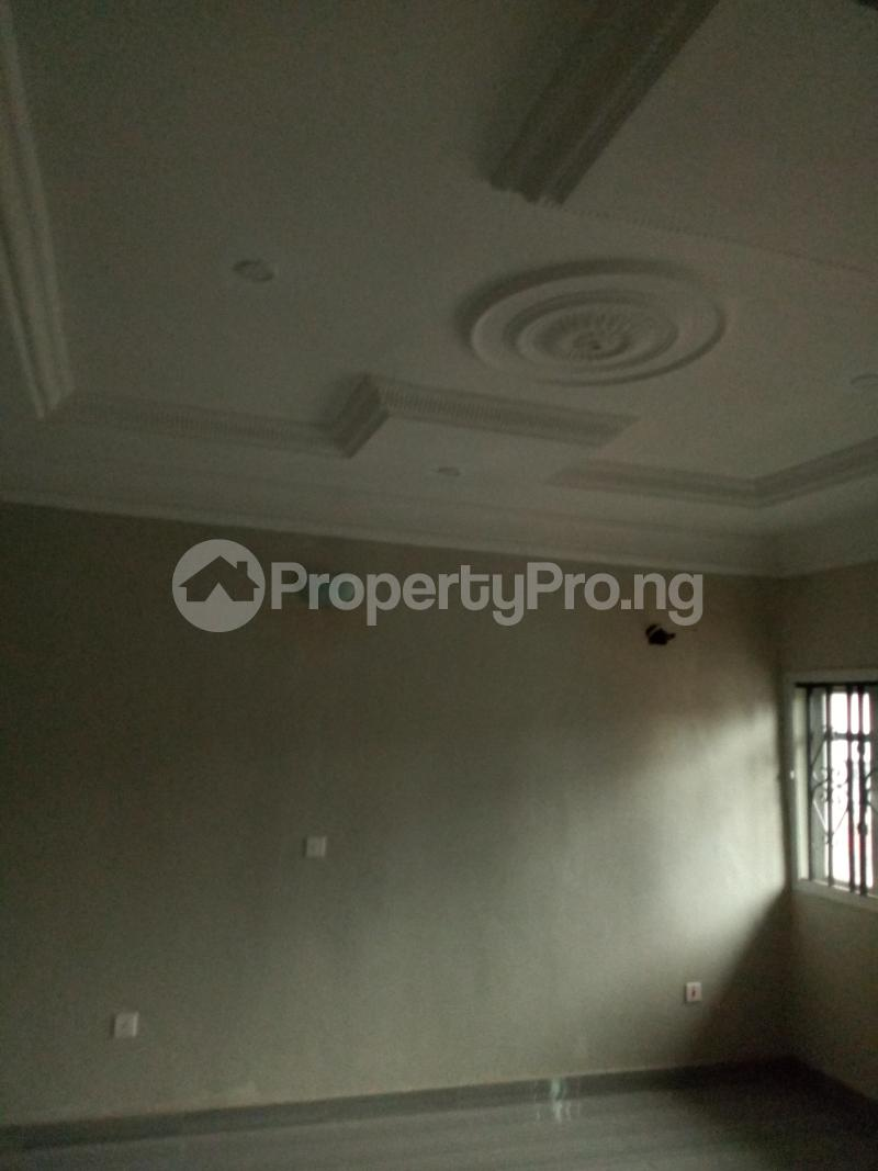 4 bedroom Terraced Duplex House for rent Old bodija Bodija Ibadan Oyo - 2