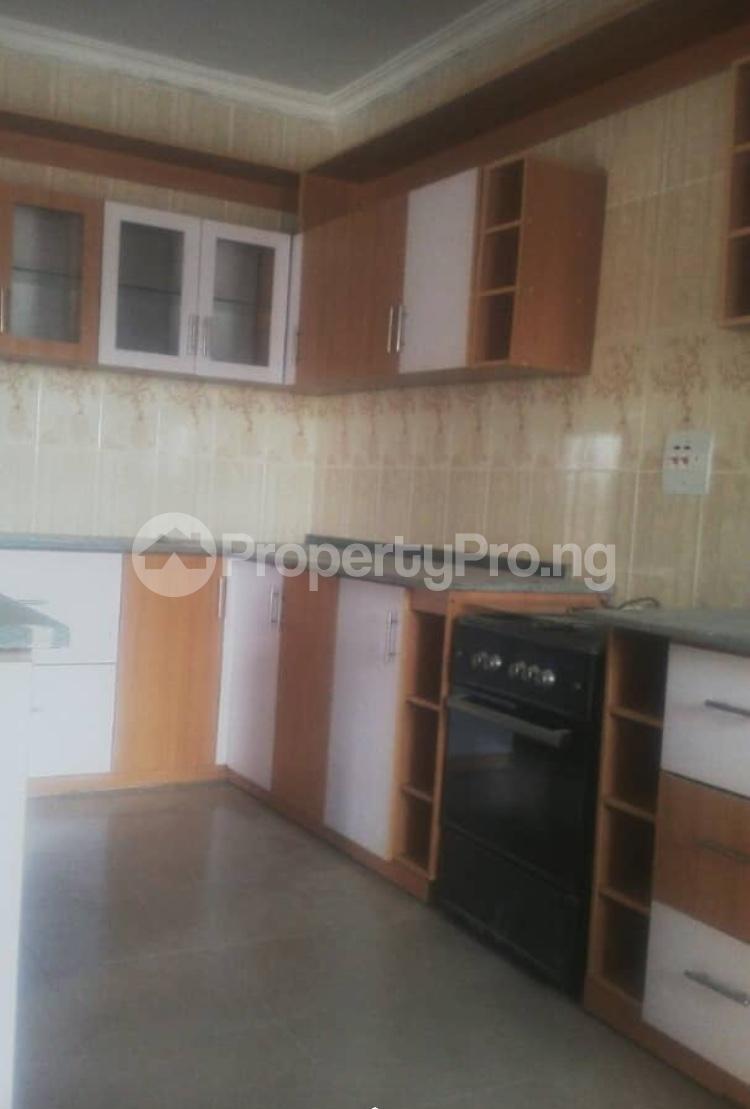 3 bedroom Detached Bungalow House for rent Unity estate  Akala Express Ibadan Oyo - 3