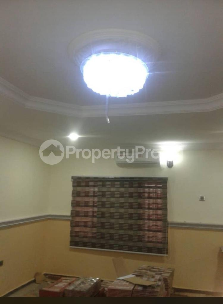 3 bedroom Detached Bungalow House for rent Unity estate  Akala Express Ibadan Oyo - 2
