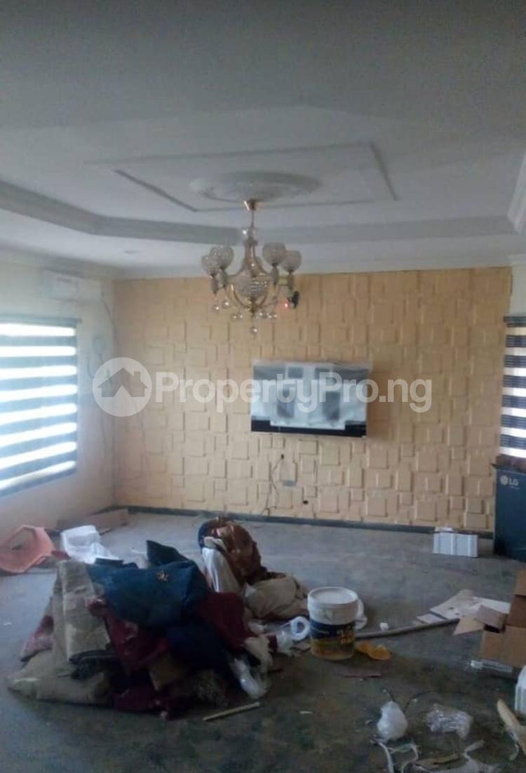 3 bedroom Detached Bungalow House for rent Unity estate  Akala Express Ibadan Oyo - 1