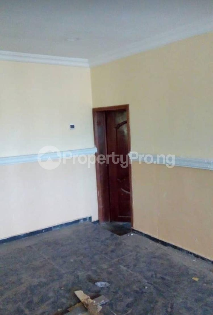 3 bedroom Detached Bungalow House for rent Unity estate  Akala Express Ibadan Oyo - 4