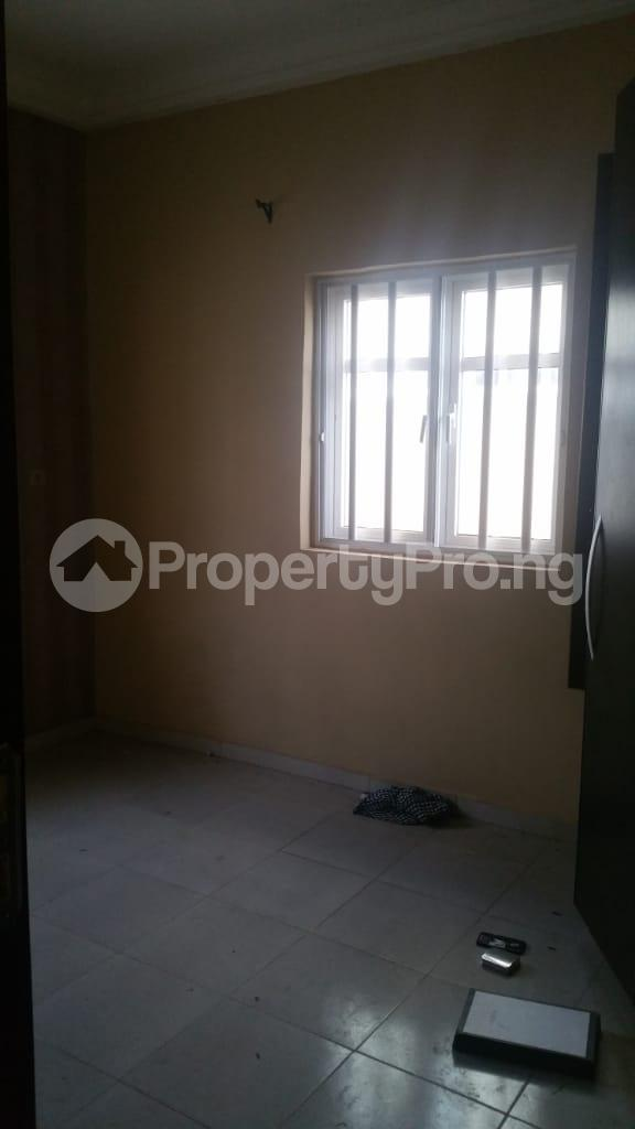 3 bedroom Detached Bungalow House for rent Kolapo ishola gra  Akobo Ibadan Oyo - 4