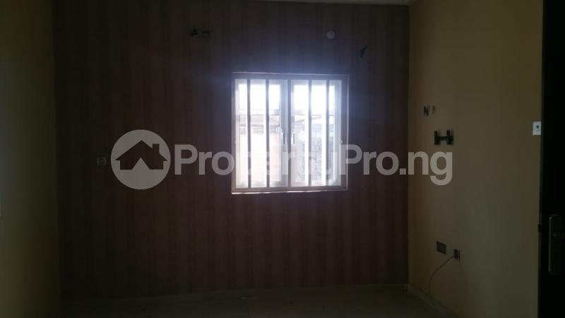 3 bedroom Detached Bungalow House for rent Kolapo ishola gra  Akobo Ibadan Oyo - 2
