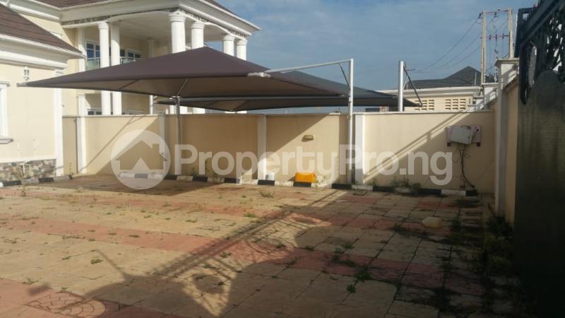 3 bedroom Detached Bungalow House for rent Kolapo ishola gra  Akobo Ibadan Oyo - 5