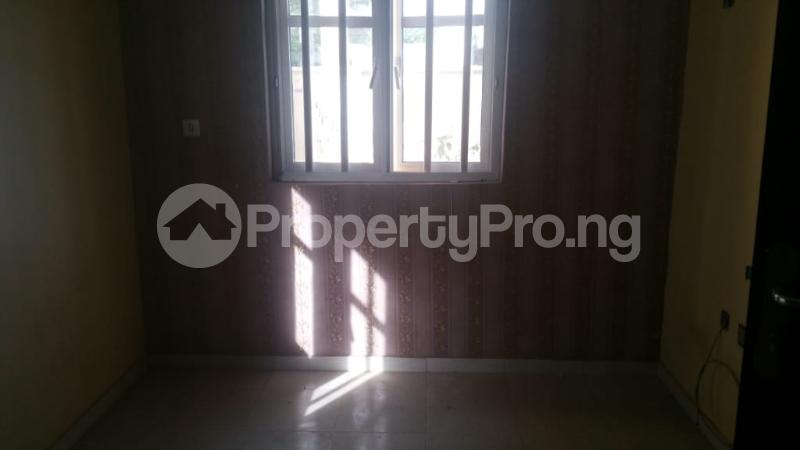 3 bedroom Detached Bungalow House for rent Kolapo ishola gra  Akobo Ibadan Oyo - 7