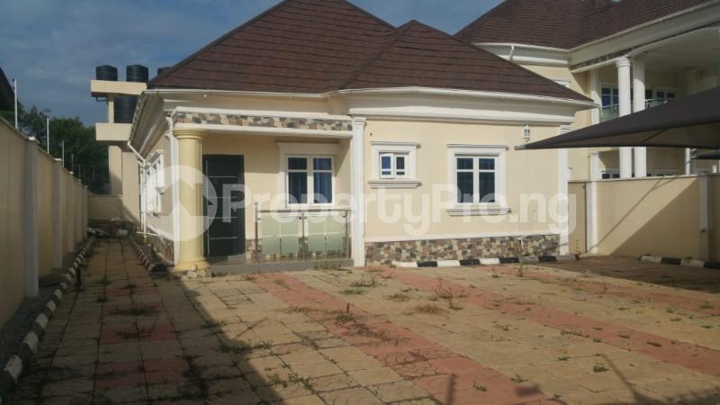 3 bedroom Detached Bungalow House for rent Kolapo ishola gra  Akobo Ibadan Oyo - 9
