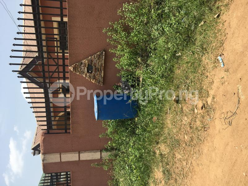 3 bedroom Detached Bungalow House for rent Peluseriki  Akala Express Ibadan Oyo - 8