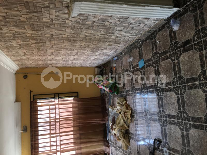 3 bedroom Detached Bungalow House for rent Peluseriki  Akala Express Ibadan Oyo - 0
