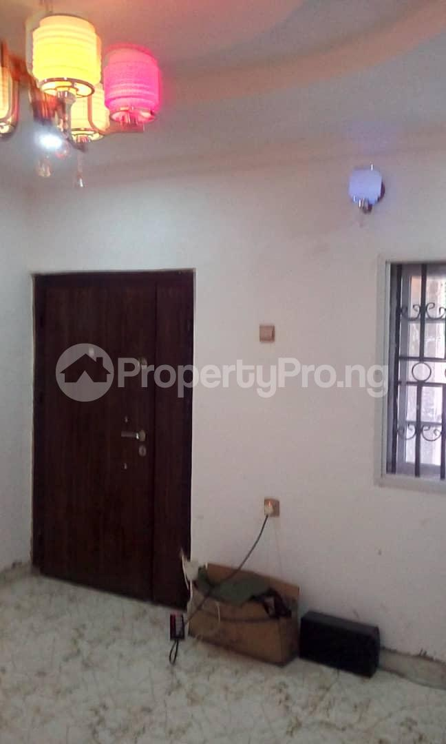 4 bedroom Detached Bungalow House for rent Liberty academy road  Akala Express Ibadan Oyo - 7