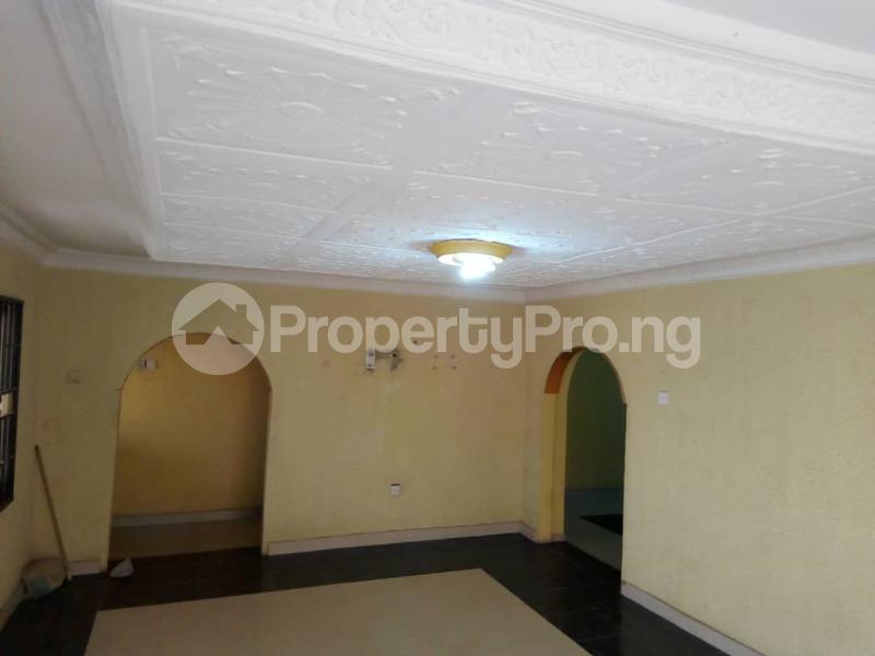 4 bedroom Detached Bungalow House for rent Orange gate  Oluyole Estate Ibadan Oyo - 3