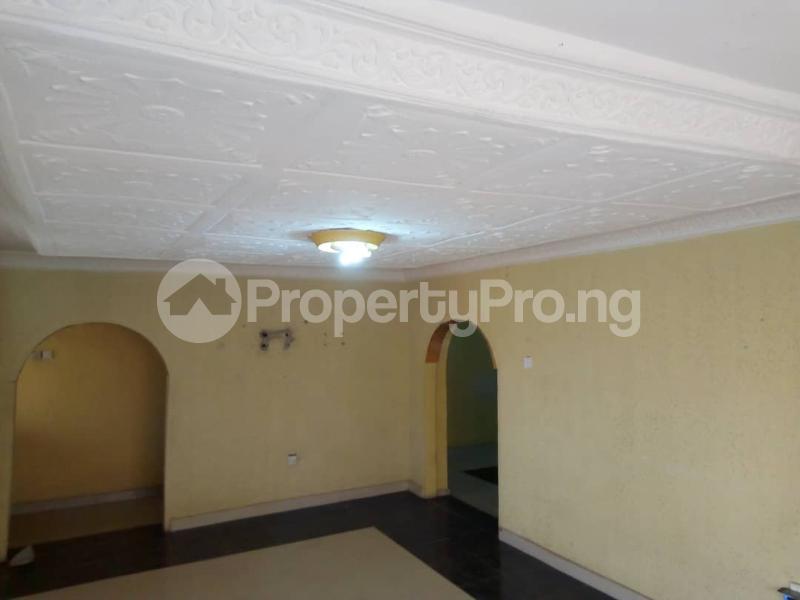 4 bedroom Detached Bungalow House for rent Orange gate  Oluyole Estate Ibadan Oyo - 0