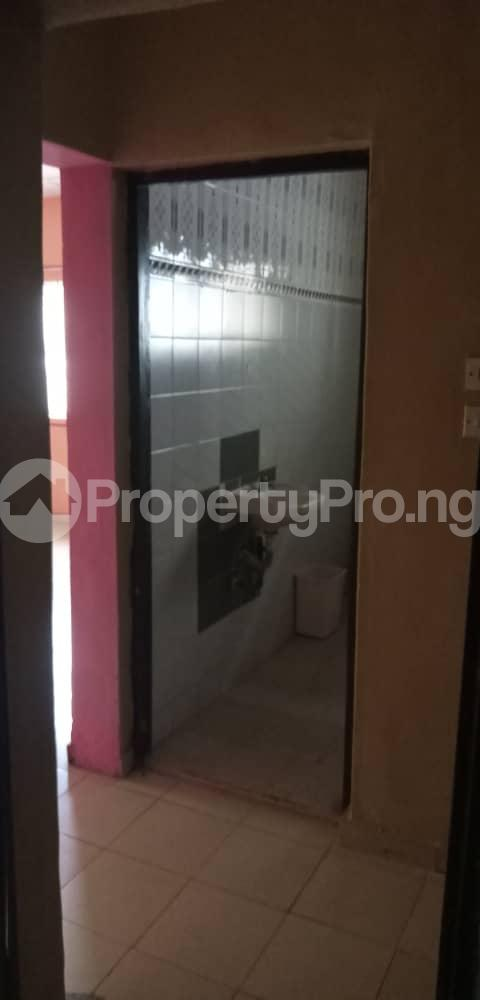 3 bedroom Flat / Apartment for rent Morgan estate  Morgan estate Ojodu Lagos - 3