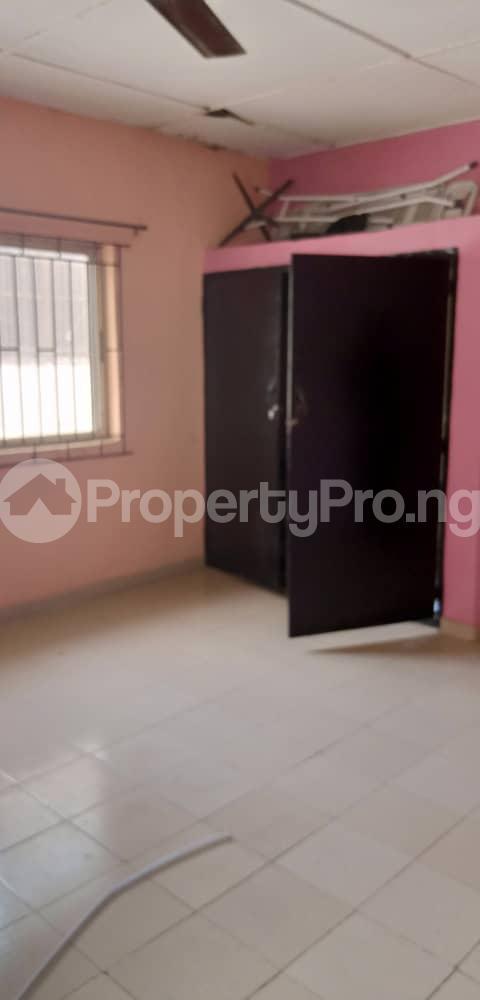 3 bedroom Flat / Apartment for rent Morgan estate  Morgan estate Ojodu Lagos - 2