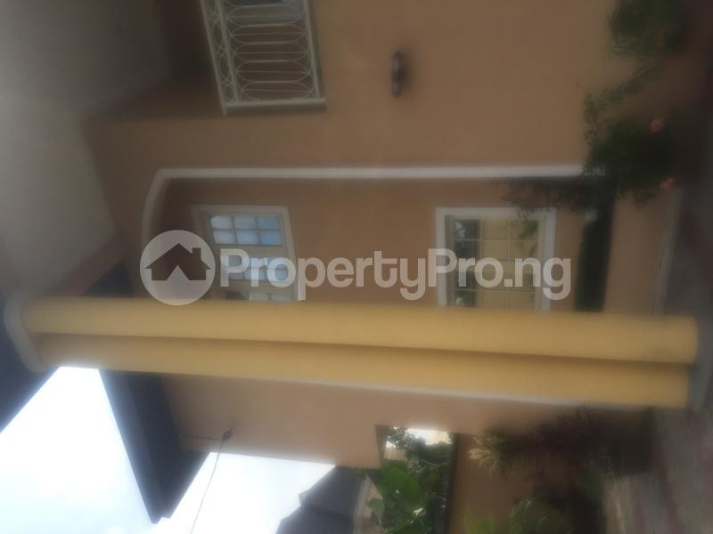 Flat apartment for rent all street and areas port - 2 bedroom duplex for rent lincoln ne ...
