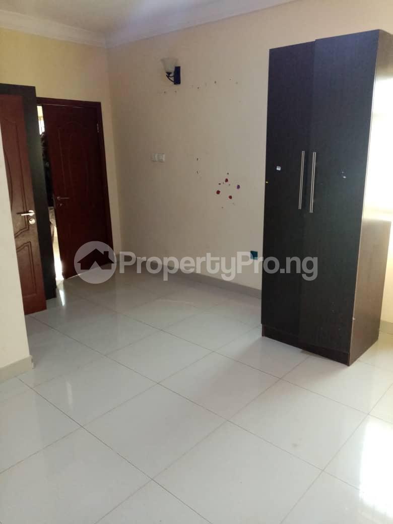 2 bedroom Terraced Bungalow House for rent Ashi Bodija Ibadan Oyo - 3