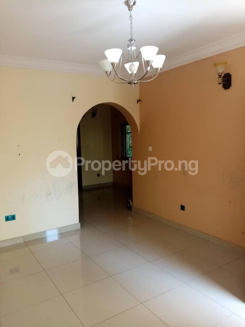 2 bedroom Terraced Bungalow House for rent Ashi Bodija Ibadan Oyo - 5