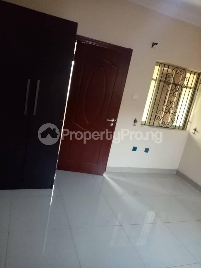 2 bedroom Terraced Bungalow House for rent Ashi Bodija Ibadan Oyo - 7