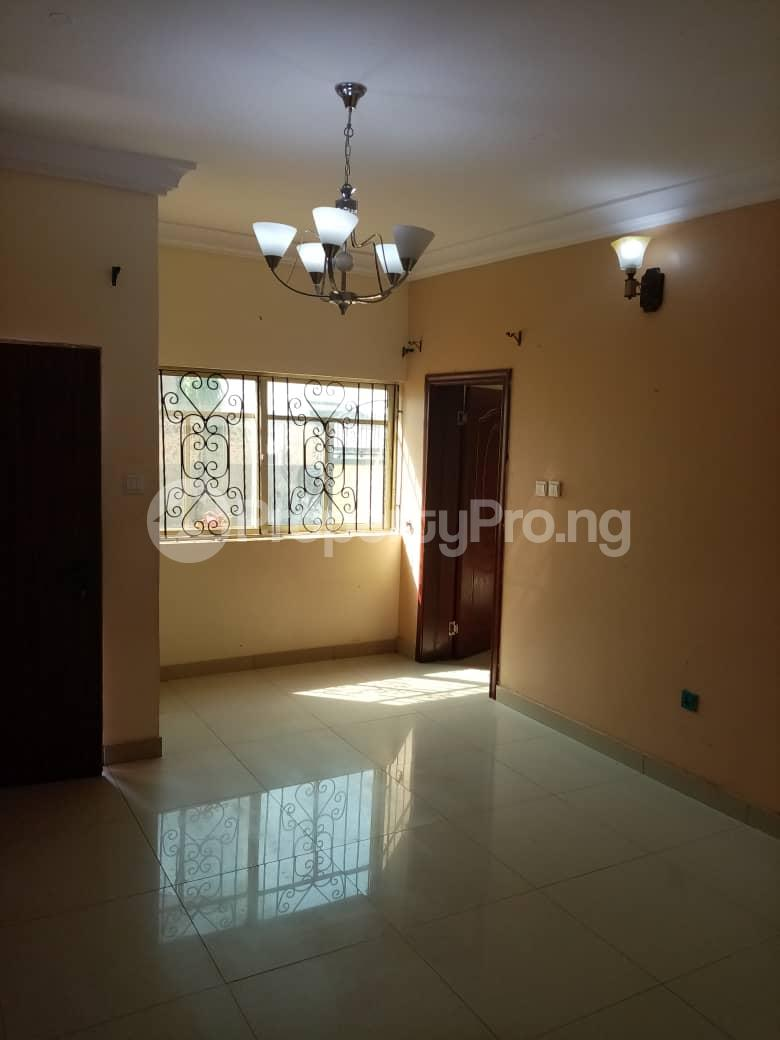 2 bedroom Terraced Bungalow House for rent Ashi Bodija Ibadan Oyo - 4