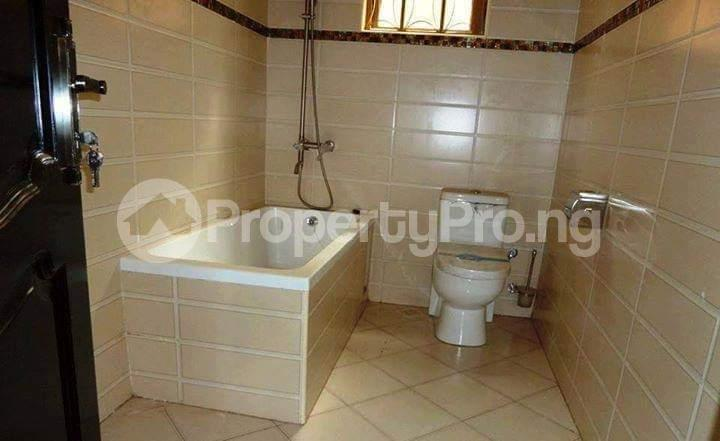 2 bedroom Blocks of Flats House for rent New Oko Oba Oko oba Agege Lagos - 1