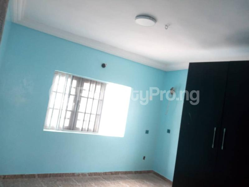 2 bedroom Boys Quarters Flat / Apartment for rent Akala way Akobo Ibadan Oyo - 4