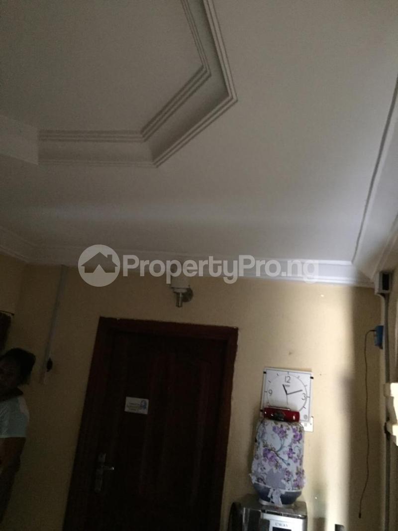 3 bedroom Detached Bungalow House for sale off Berger Express Berger Ojodu Lagos - 3