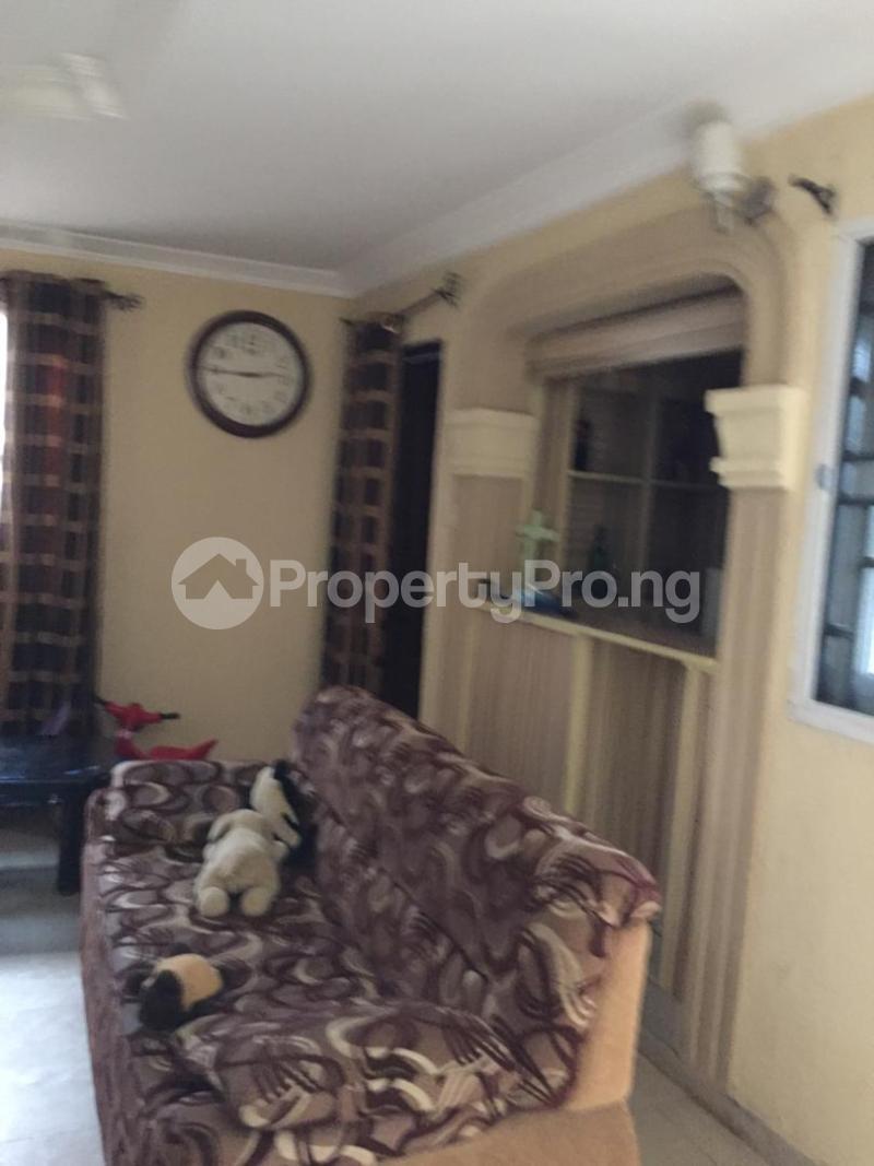 3 bedroom Detached Bungalow House for sale off Berger Express Berger Ojodu Lagos - 2
