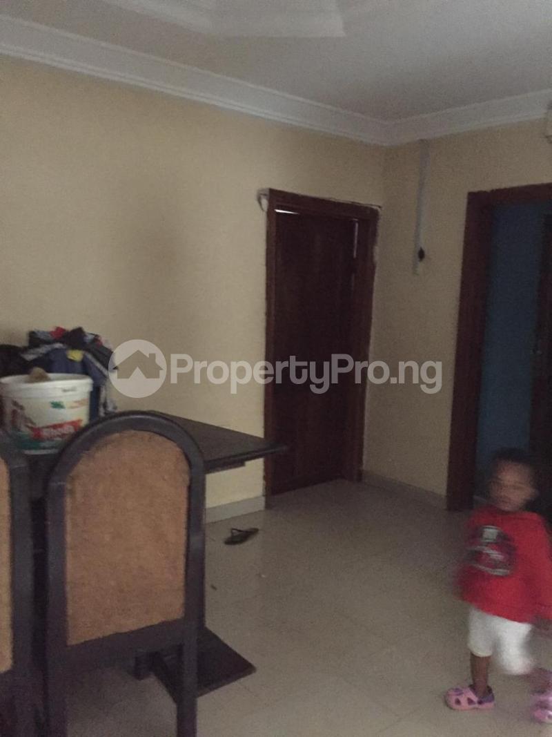 3 bedroom Detached Bungalow House for sale off Berger Express Berger Ojodu Lagos - 5