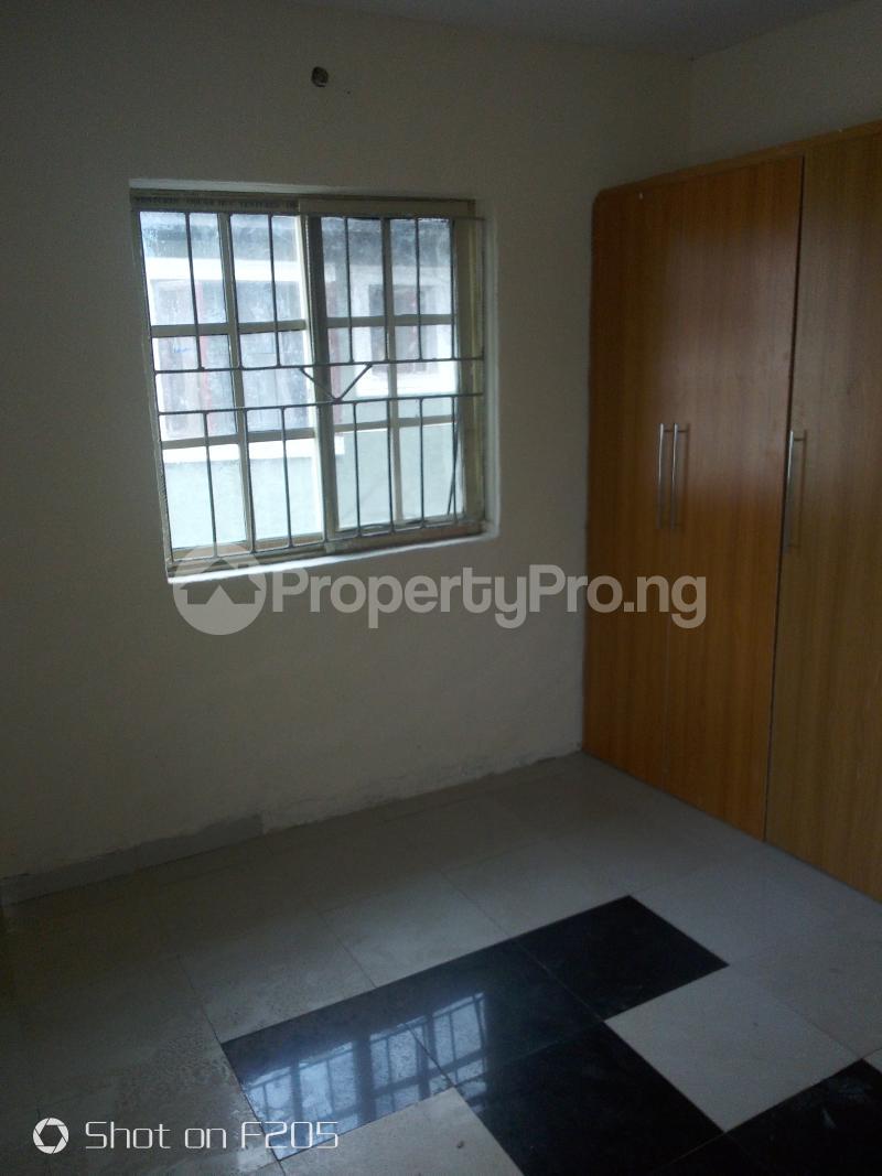 3 bedroom Flat / Apartment for rent Green Field estate Amuwo Odofin Lagos - 5